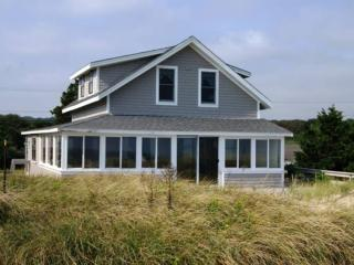 **NEW LISTING**  3BR OCEANFRONT on Sagamore Beach! - Sandwich vacation rentals
