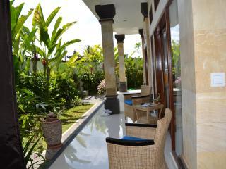 3 bedroom Villa with Garage in Sayan - Sayan vacation rentals