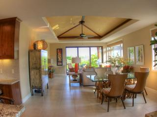 Luxury Villa At KaMilo In Mauna Lani Resort! - Kohala Ranch vacation rentals