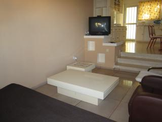 Nice House with Television and Microwave - Oroklini vacation rentals