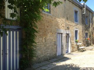 Cottage Ardennes 2 to 5 people typical village - Aywaille vacation rentals