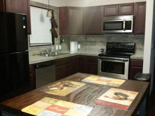 Nice House with Internet Access and A/C - Tobyhanna vacation rentals