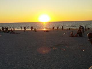 Clearwater Condo - Clearwater vacation rentals