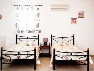 Studio St. Alex - Mykonos Town vacation rentals