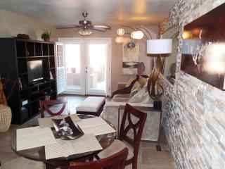 Ground Floor, Garage, Patio by the Pool - Scottsdale vacation rentals