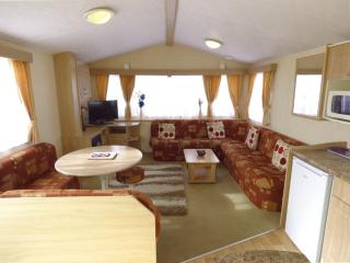 MCL - Skegness vacation rentals