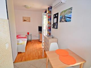 Studio Apartment, Beach Znjan, Split - Split vacation rentals