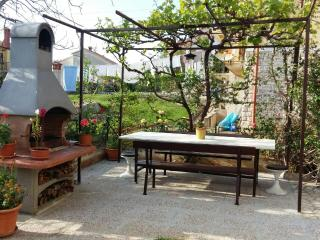 mini apartment for2 - Porec vacation rentals
