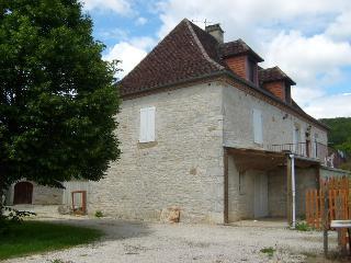 Maison de campagne en Vallée de la Dordogne - Condat vacation rentals