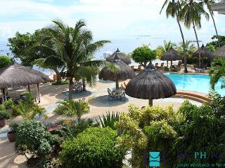 1 bedroom apartment in Panglao BOH0013 - Panglao vacation rentals