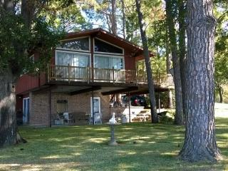 The Shannon's House on The Lake - Mabank vacation rentals