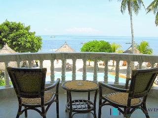 1 bedroom apartment in Panglao BOH0015 - Panglao vacation rentals