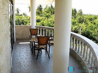 1 bedroom apartment in Panglao BOH0017 - Panglao vacation rentals