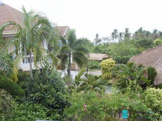 2 bedroom apartment in Bohol BOH0018 - Panglao vacation rentals