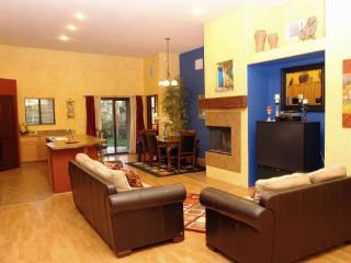 Nice 3 bedroom House in Tucson - Tucson vacation rentals