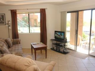 Bright House with Internet Access and Shared Outdoor Pool - Tucson vacation rentals