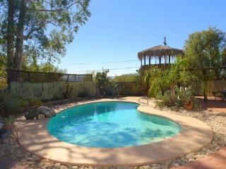 Spacious 4 bedroom House in Tucson - Tucson vacation rentals