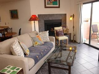 Wonderful House with Shared Outdoor Pool and DVD Player - Tucson vacation rentals