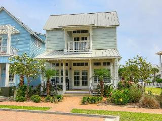 Amazing Grace #16 - Port Aransas vacation rentals