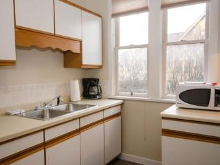 Suite 1 Historic Main floor 1 Bd Carew House - Vernon vacation rentals