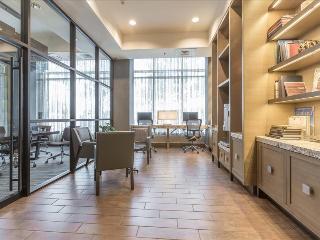 Boston - Harbor View 1 BR Suite - Boston vacation rentals