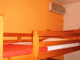 Dormitories - Georgetown vacation rentals