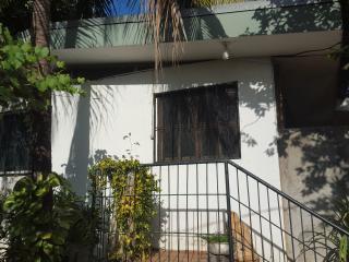 Apartment at the heart of Managua - Managua vacation rentals
