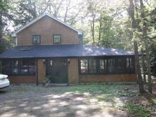 Beautiful House with Satellite Or Cable TV and Parking - Surry vacation rentals