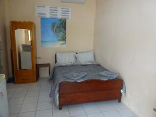 Convenient Woodbrook Studio rental with Internet Access - Woodbrook vacation rentals