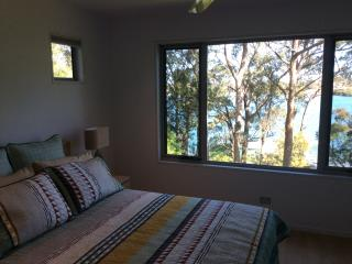 Treetops Waterfront BnB Paynesville - Paynesville vacation rentals