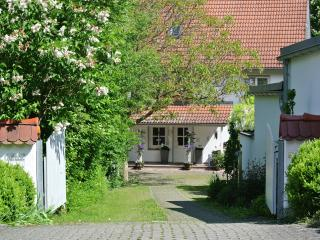 Appartement 2 im Landhaus Edelmann - Mullheim vacation rentals