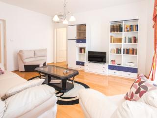 Perfect Condo with Internet Access and A/C - Zadar vacation rentals