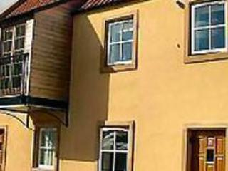 2 bedroom House with Television in Anstruther - Anstruther vacation rentals