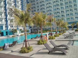 jazz residences makati, philippines - Makati vacation rentals