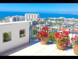Studio Vargas Alta Vista - Puerto Vallarta vacation rentals