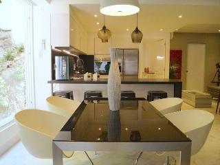 D' Terrace 306 - Puerto Vallarta vacation rentals