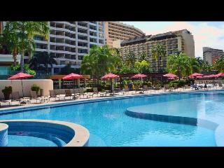 Grand Venetian T3000 508 - Puerto Vallarta vacation rentals