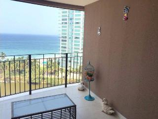 Grand Venetian T3 1006 - Puerto Vallarta vacation rentals