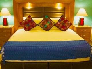 The Park 506 - Puerto Vallarta vacation rentals