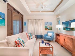 V Azul 201 Luxury Condo - Puerto Vallarta vacation rentals