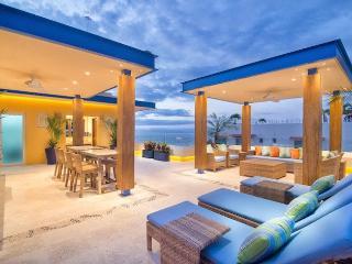 V Azul 303 Luxury Condo - Puerto Vallarta vacation rentals