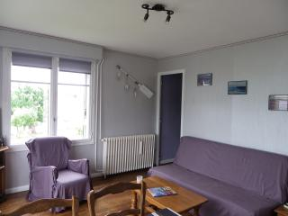 Cozy 2 bedroom Vacation Rental in Dieppe - Dieppe vacation rentals