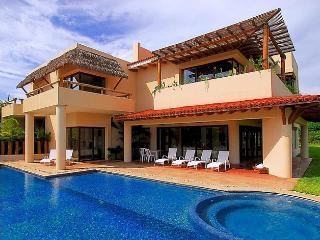 Casa Rincon Pacific - La Cruz de Huanacaxtle vacation rentals