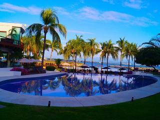 Villa Vallarta Gardens Stephanie - La Cruz de Huanacaxtle vacation rentals