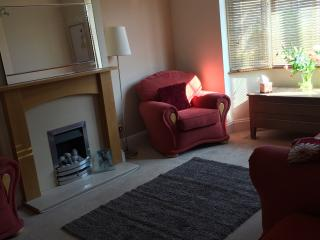 Modern 5 Bedroomed House 25mins To Central London - Bexleyheath vacation rentals