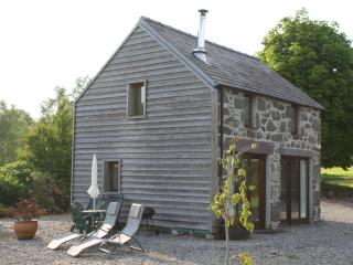 Nice 1 bedroom Cottage in Criccieth - Criccieth vacation rentals