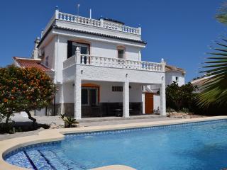 Villa Velazquez - Ciudad Quesada vacation rentals