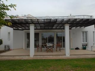 Kannas Coral Bay villa 33 - Peyia vacation rentals
