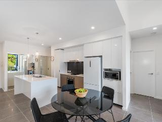 H6B 3BR Bulimba - Newstead vacation rentals