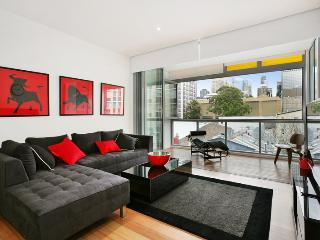Comfortable Condo with Internet Access and A/C - Sydney vacation rentals